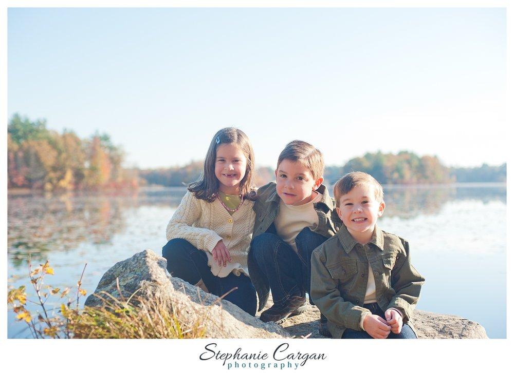 c-StephanieCarganPhotography_12981.jpg