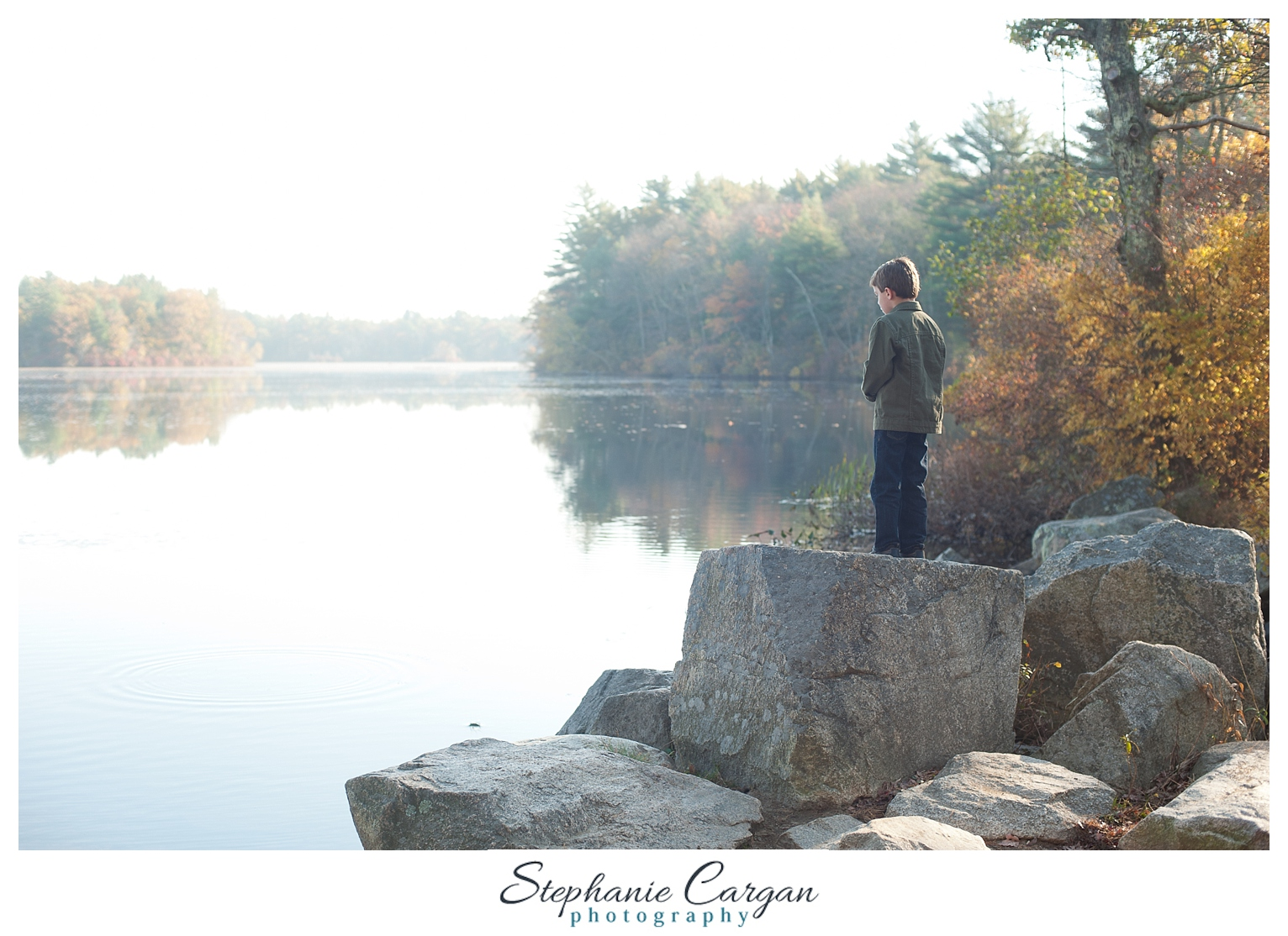 (c) StephanieCarganPhotography_1299