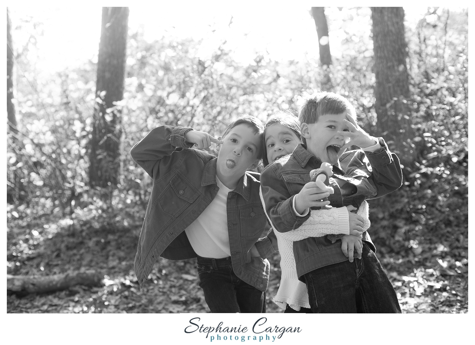 (c) StephanieCarganPhotography_1301