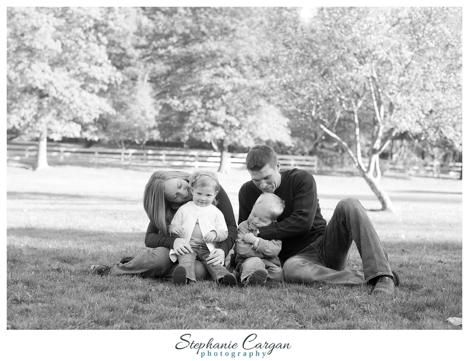 (c) StephanieCarganPhotography_1325