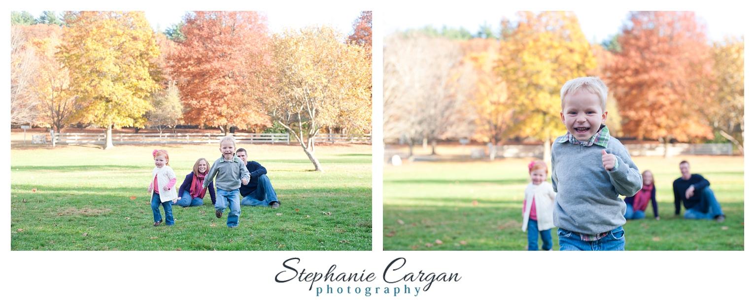 (c) StephanieCarganPhotography_1327