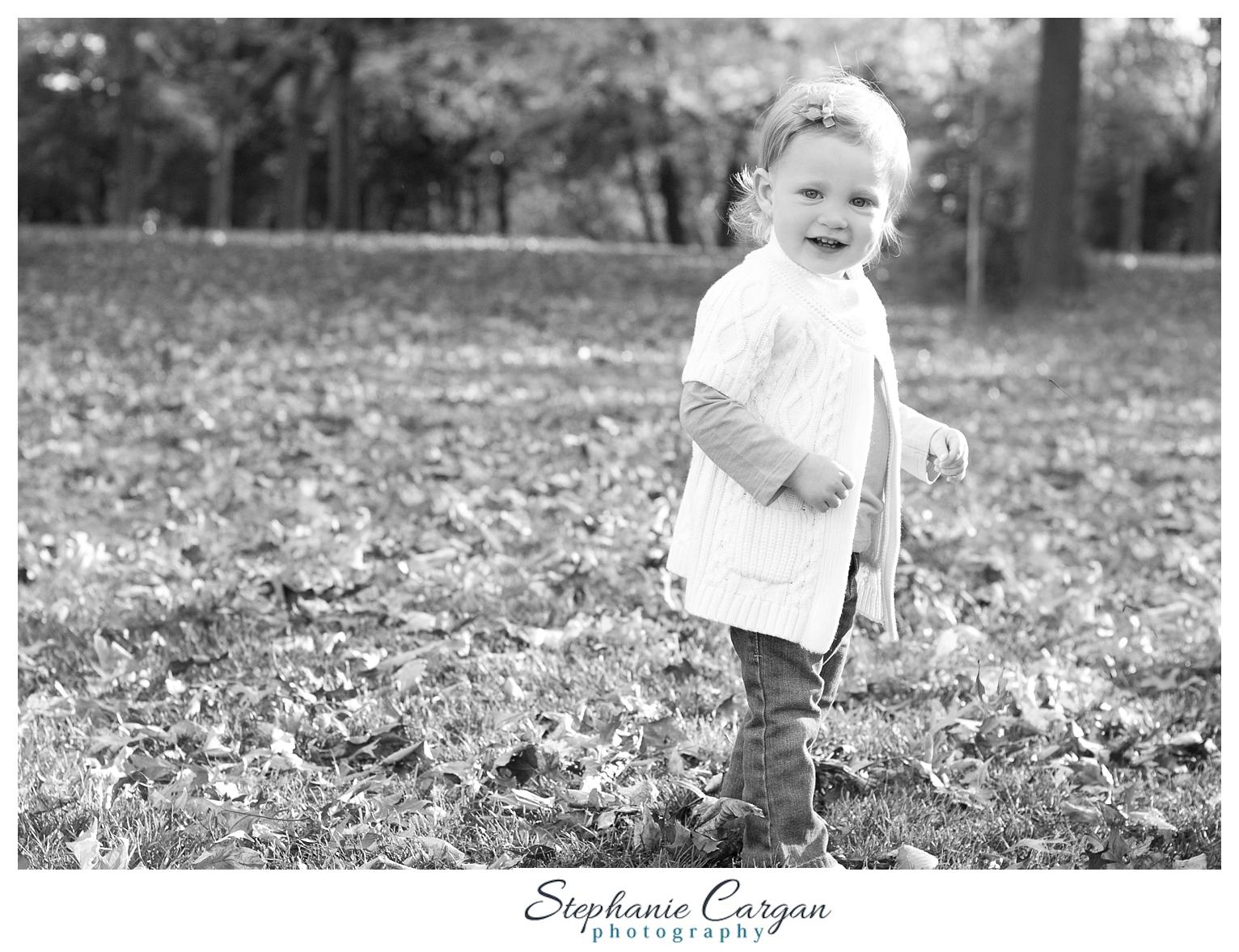 (c) StephanieCarganPhotography_1329