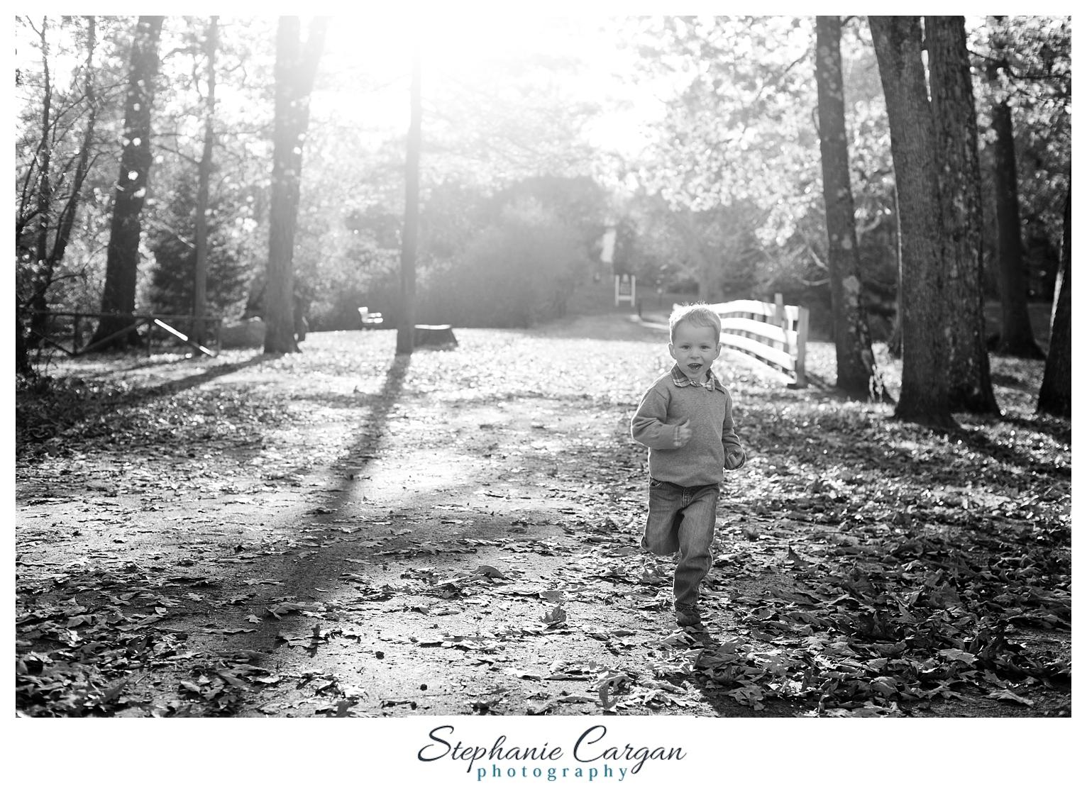 (c) StephanieCarganPhotography_1333