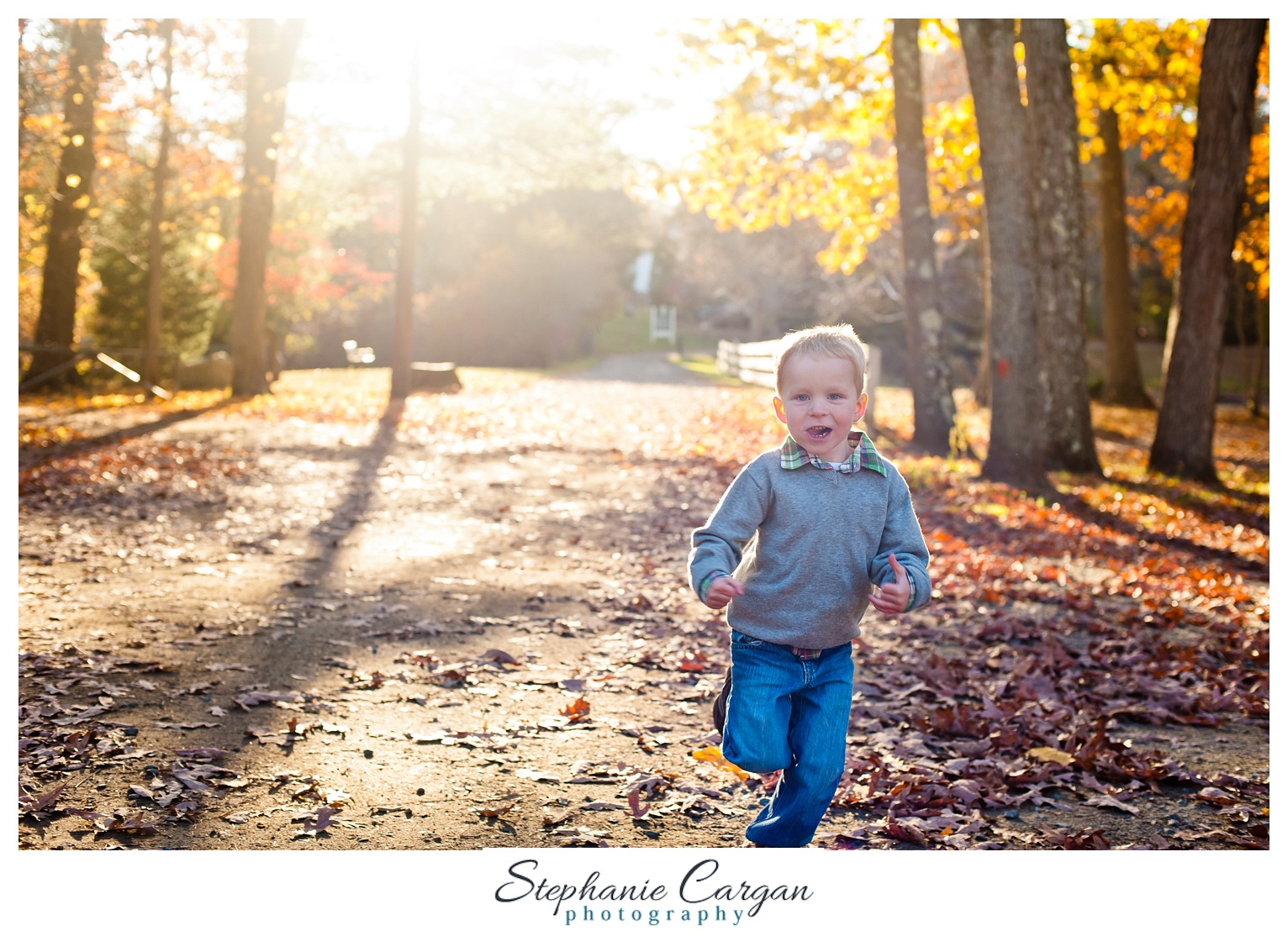 (c) StephanieCarganPhotography_1334