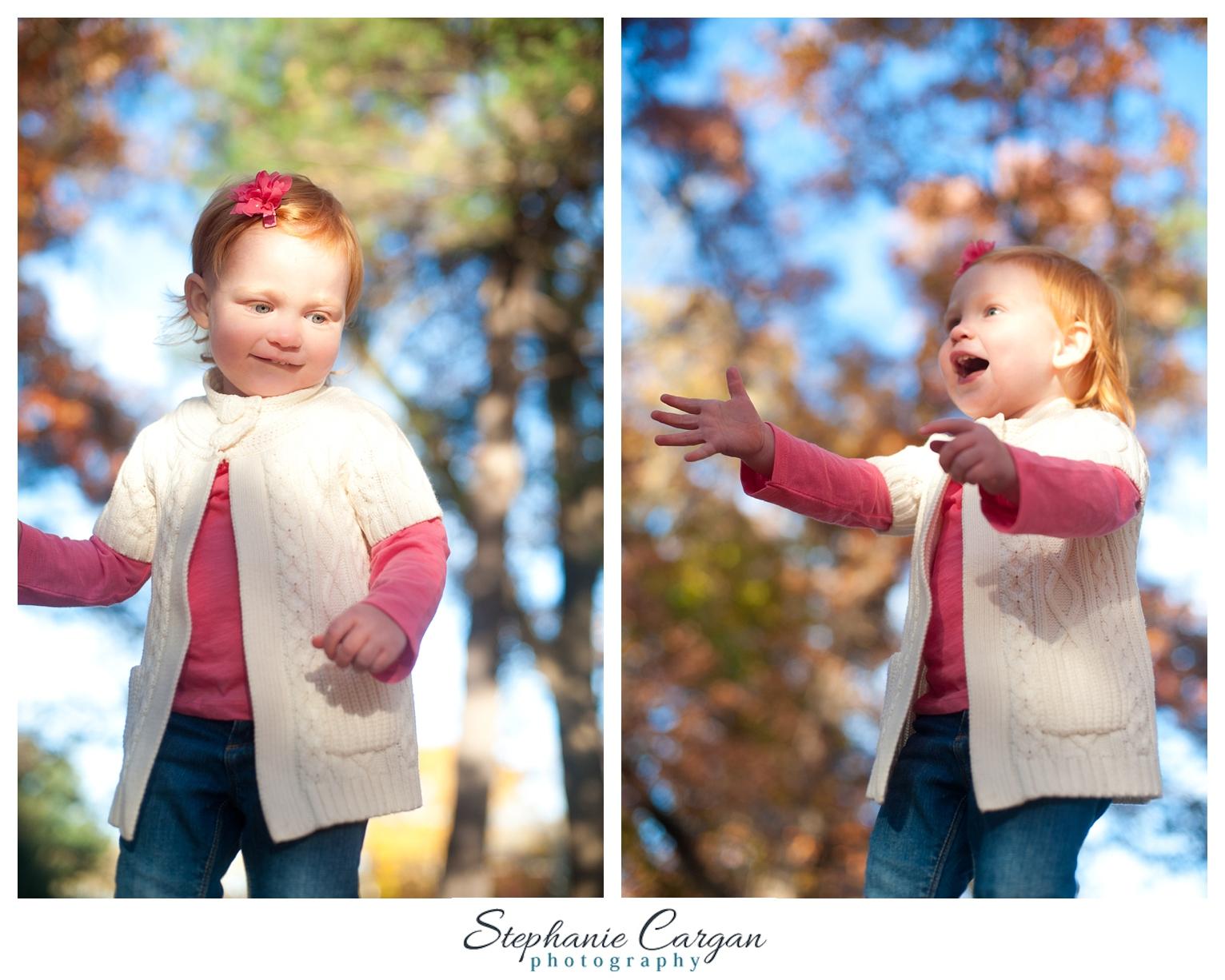 (c) StephanieCarganPhotography_1339