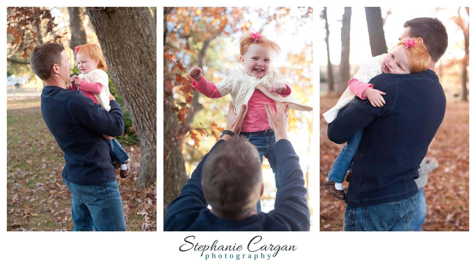 (c) StephanieCarganPhotography_1345