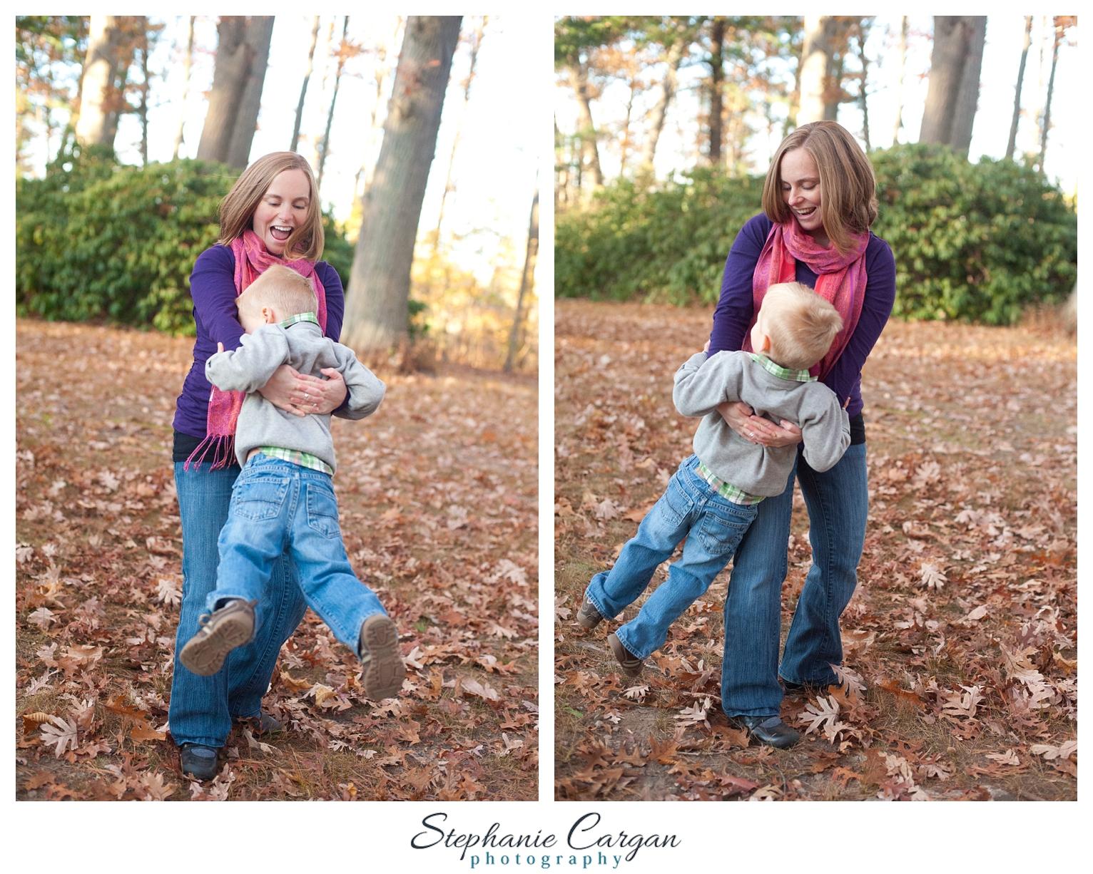 (c) StephanieCarganPhotography_1346