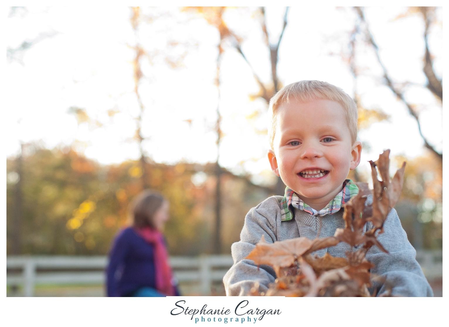 (c) StephanieCarganPhotography_1353