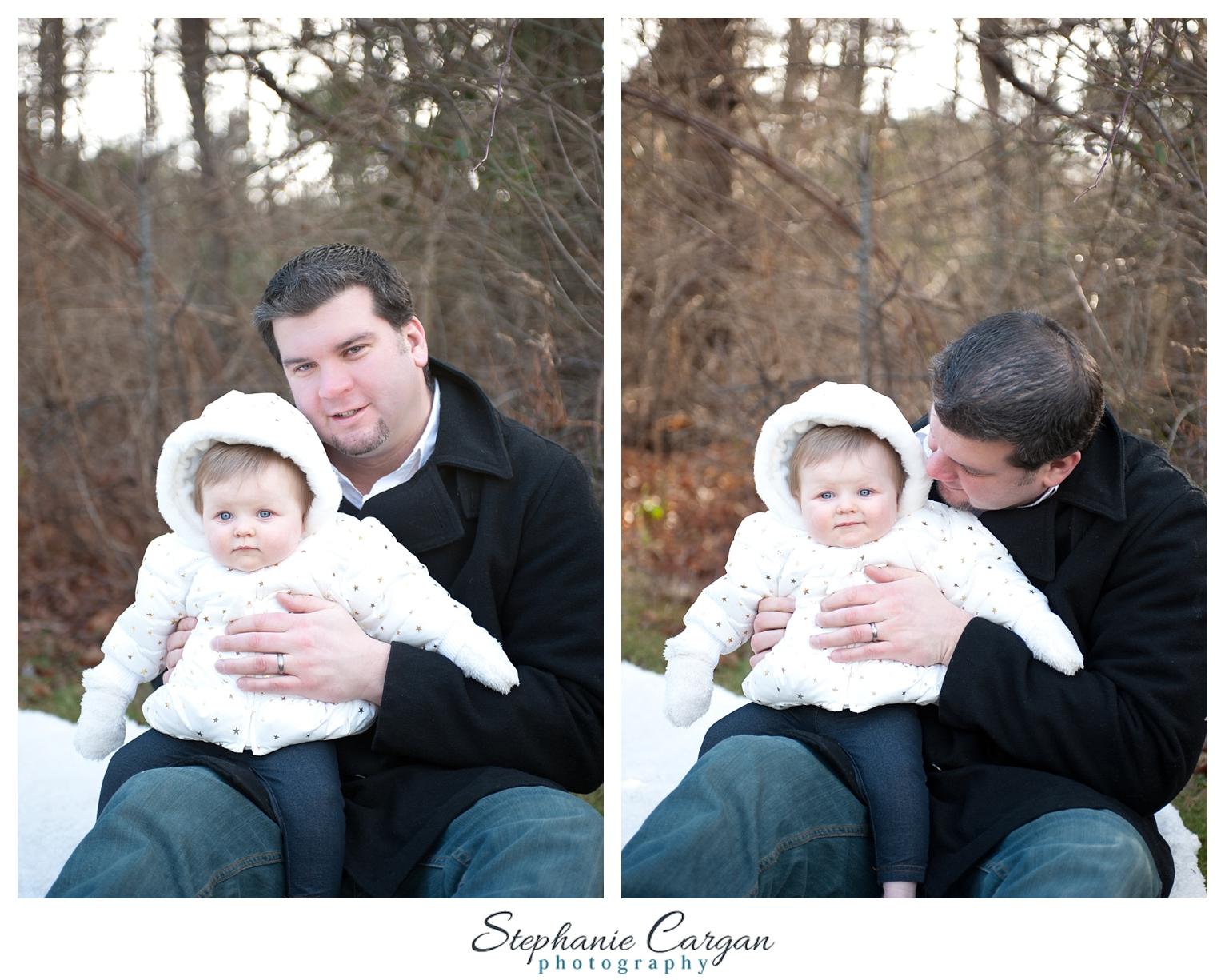 (c) StephanieCarganPhotography_1421