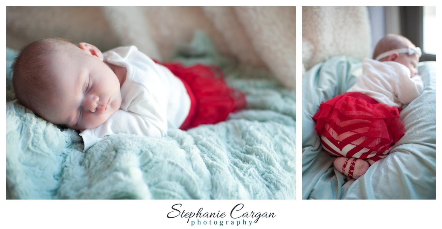 (c) StephanieCarganPhotography_1430
