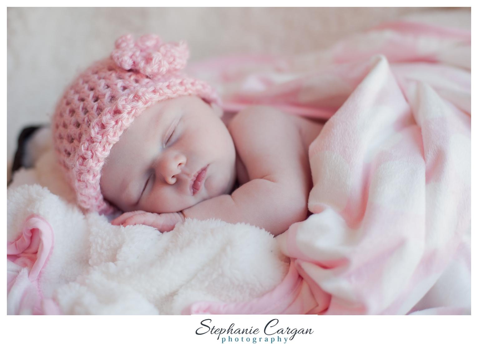 (c) StephanieCarganPhotography_1436