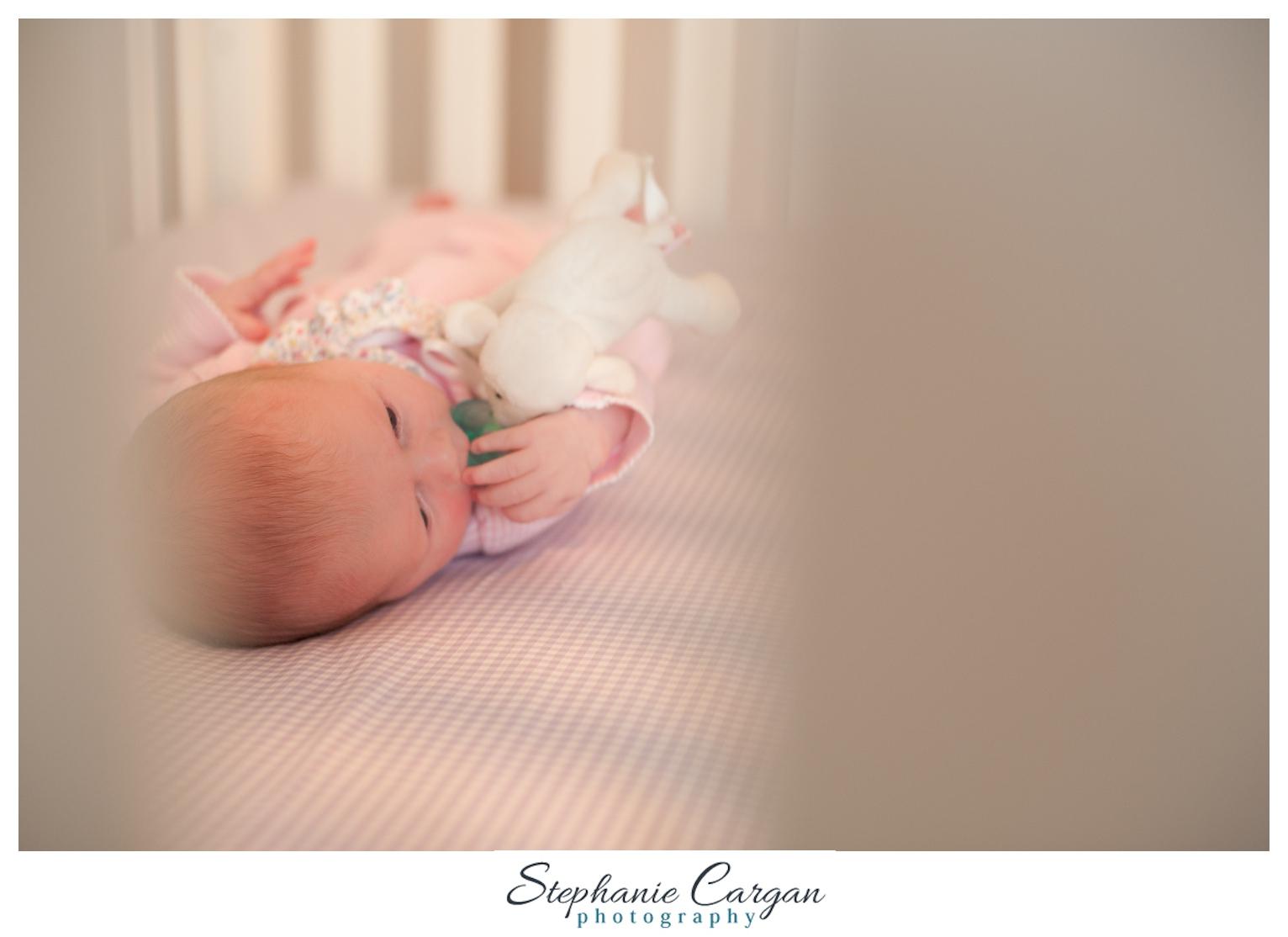 (c) StephanieCarganPhotography_1440