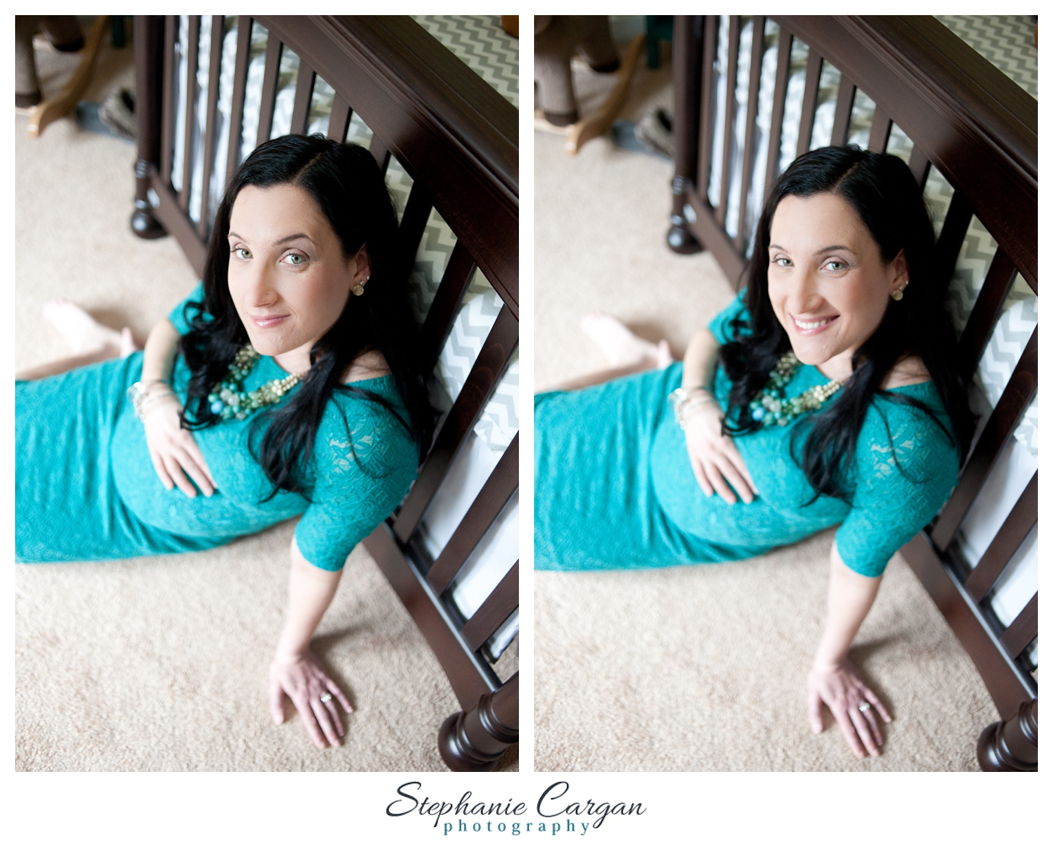 (c) StephanieCarganPhotography_1457