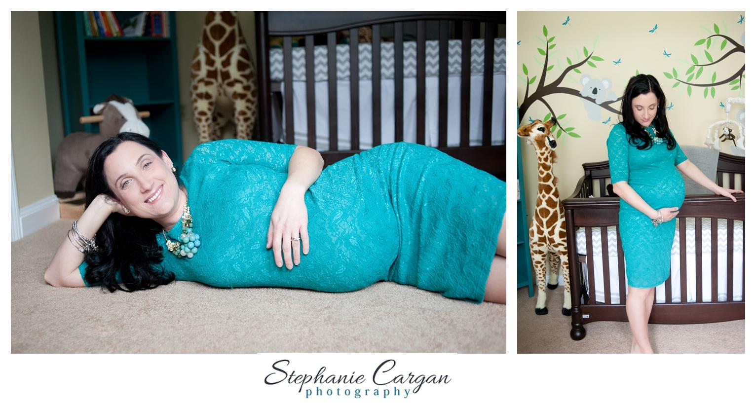 (c) StephanieCarganPhotography_1465