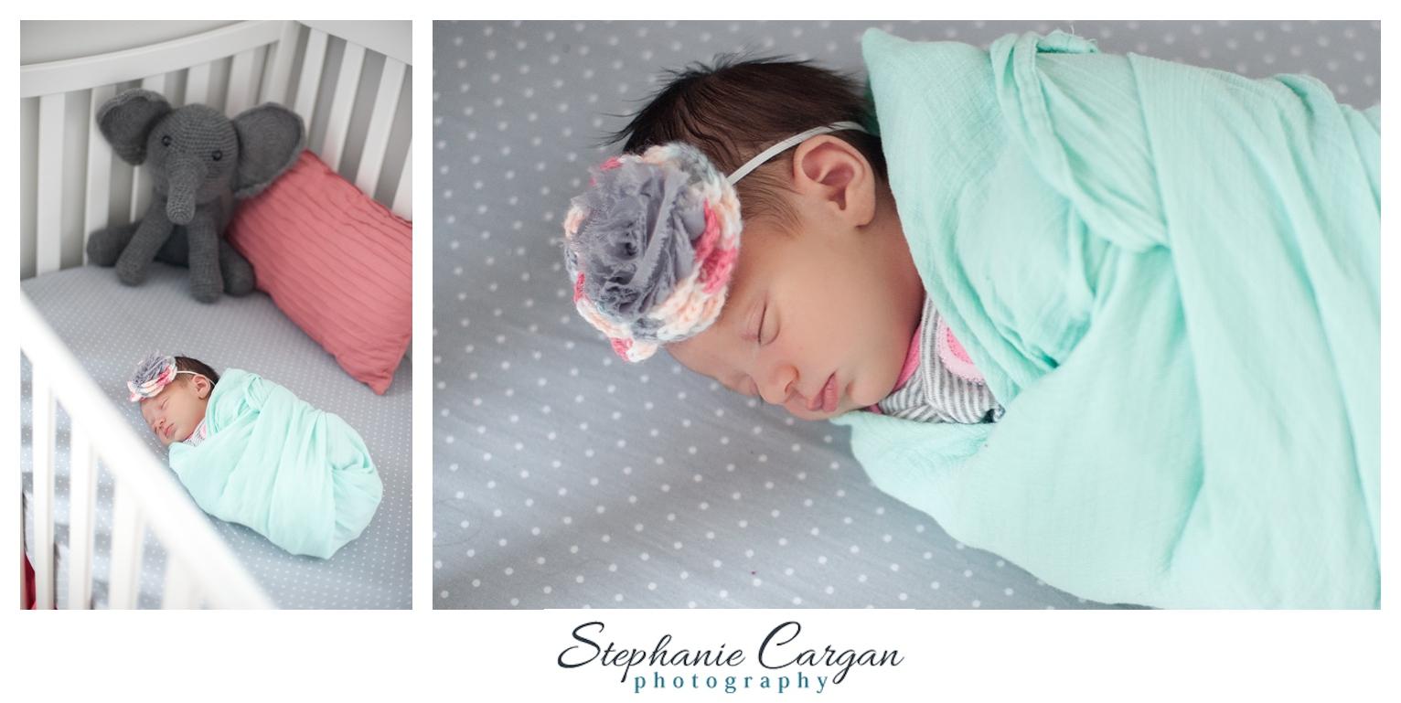 (c) StephanieCarganPhotography_1470