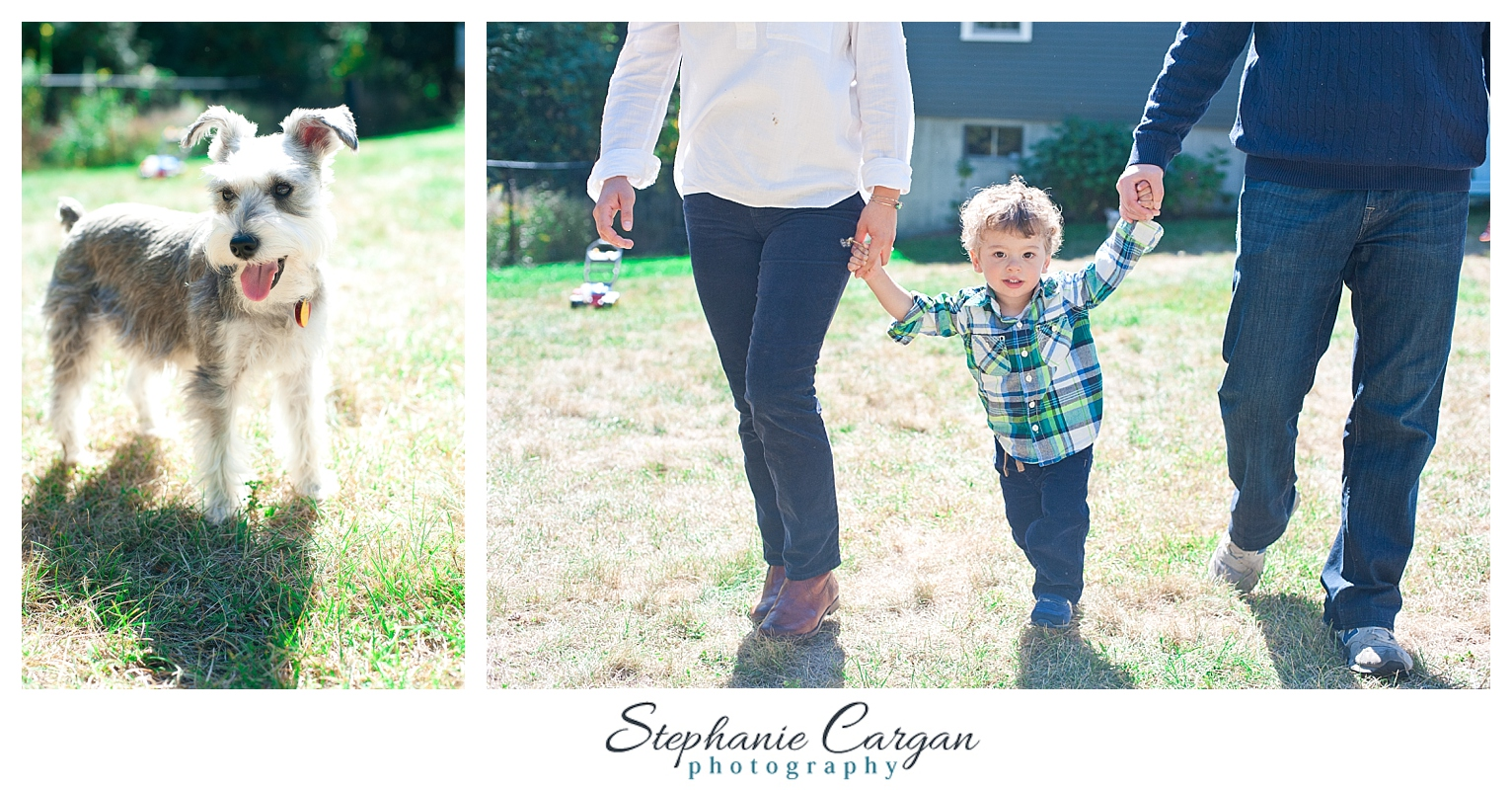 (c) StephanieCarganPhotography_1565