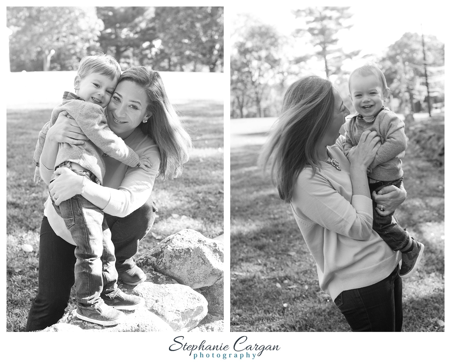 (c) StephanieCarganPhotography_1588