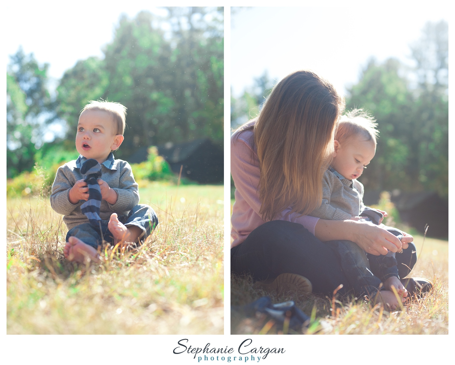 (c) StephanieCarganPhotography_1600