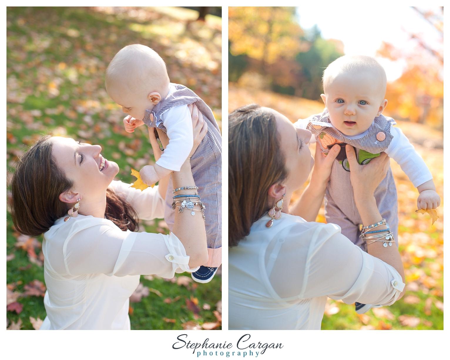 (c) StephanieCarganPhotography_1657