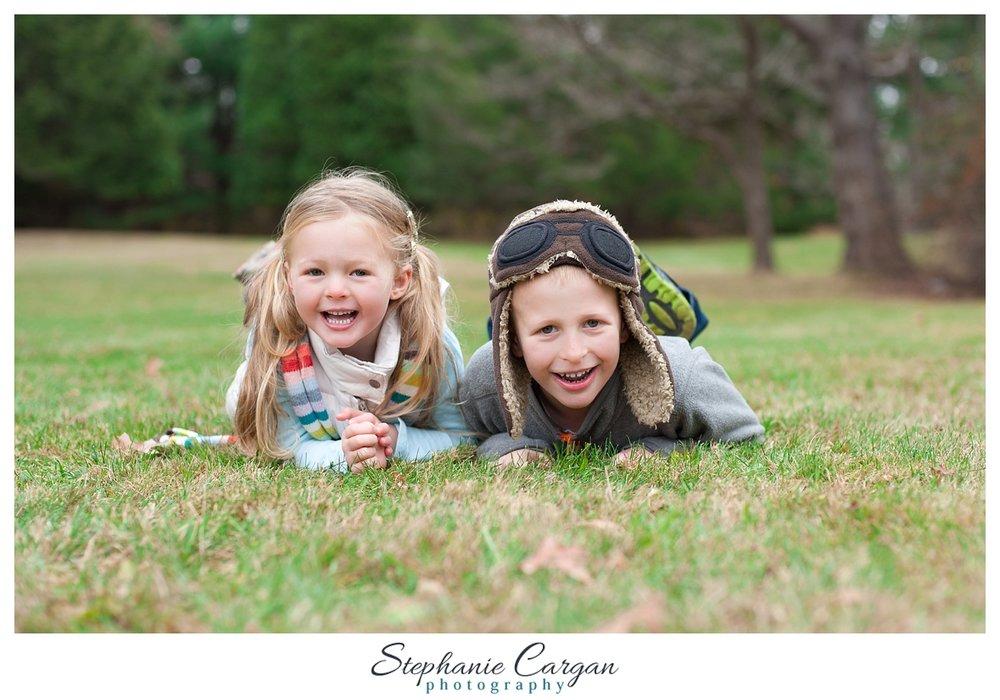 c-StephanieCarganPhotography_16591.jpg