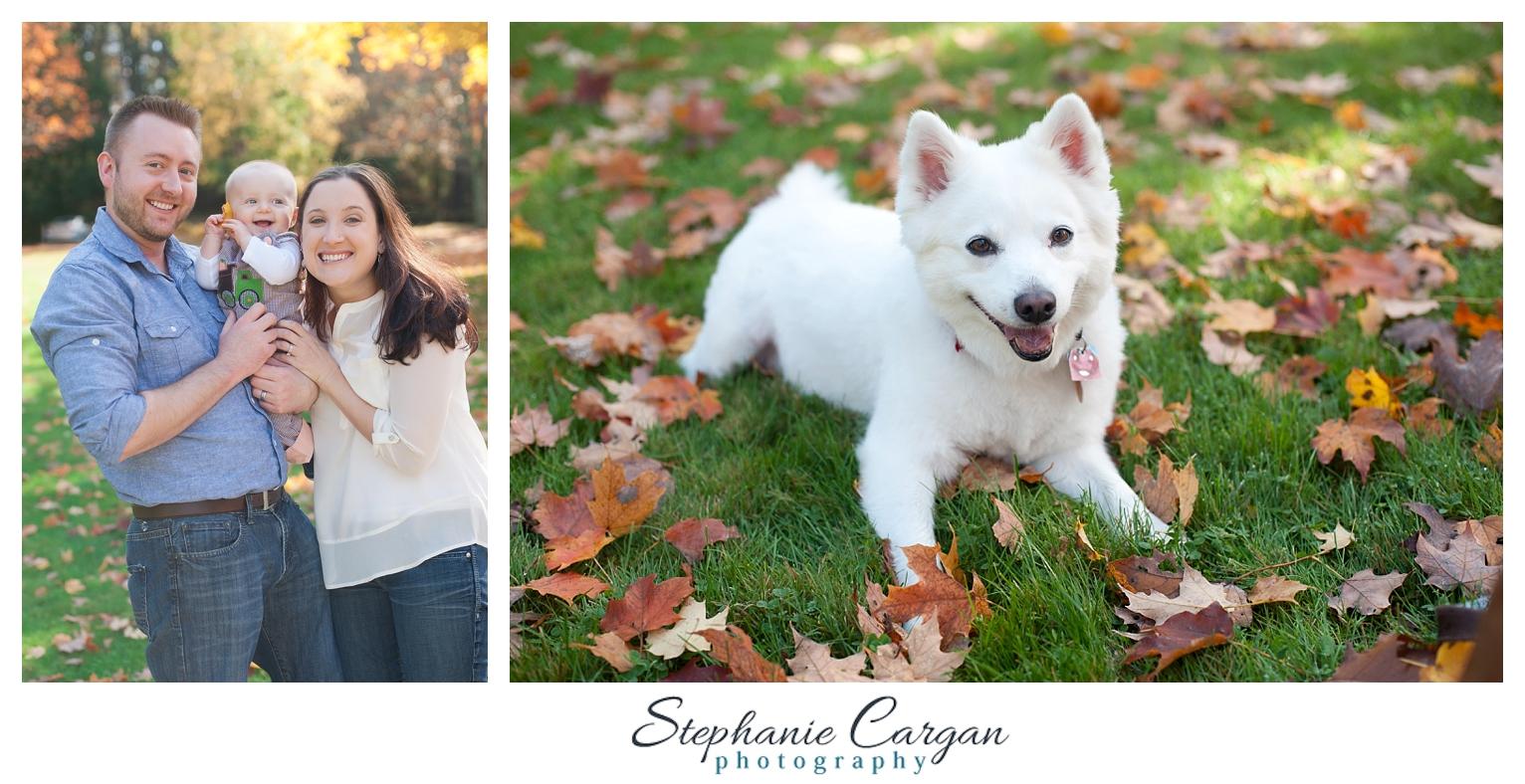 (c) StephanieCarganPhotography_1660