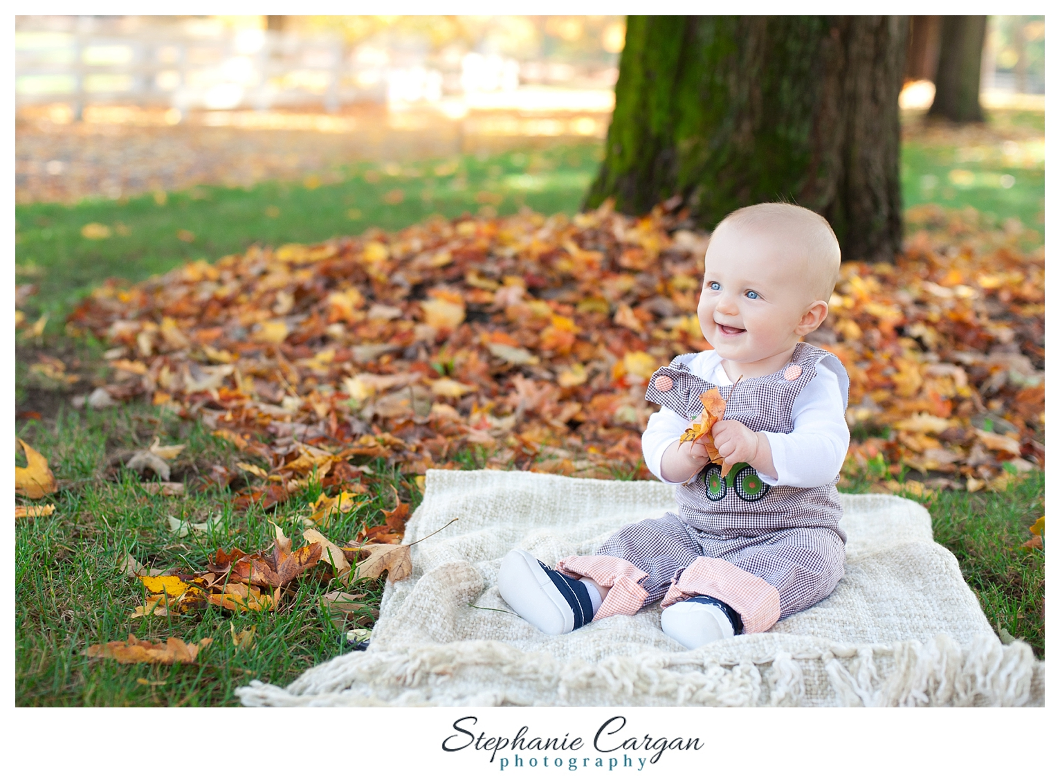 (c) StephanieCarganPhotography_1661