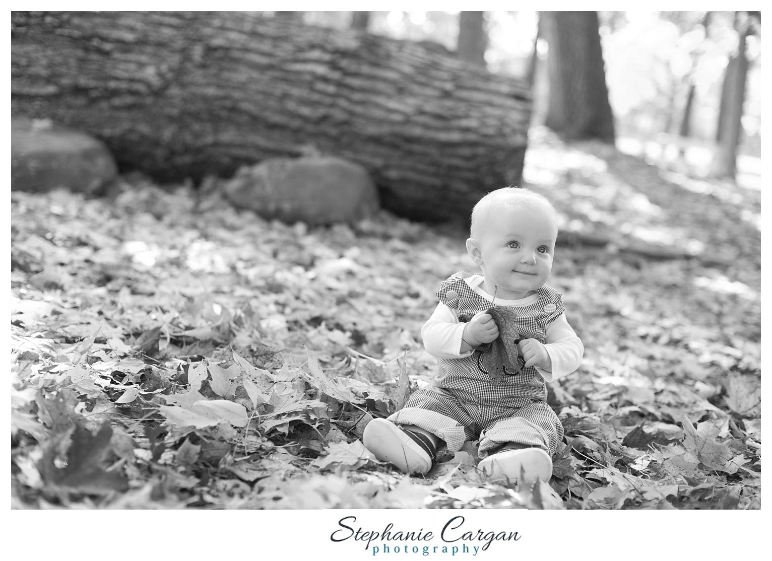 (c) StephanieCarganPhotography_1667