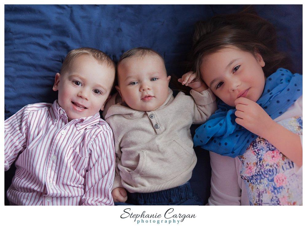 c-StephanieCarganPhotography_1677.jpg