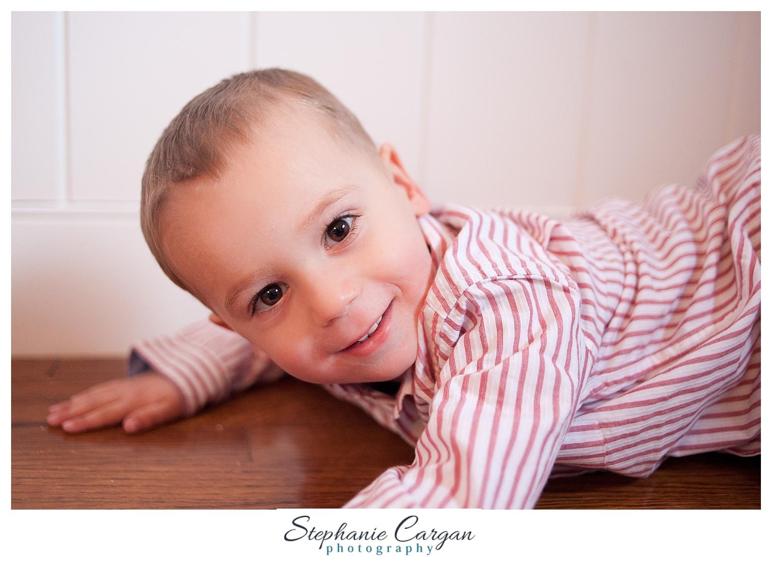 (c) StephanieCarganPhotography_1682