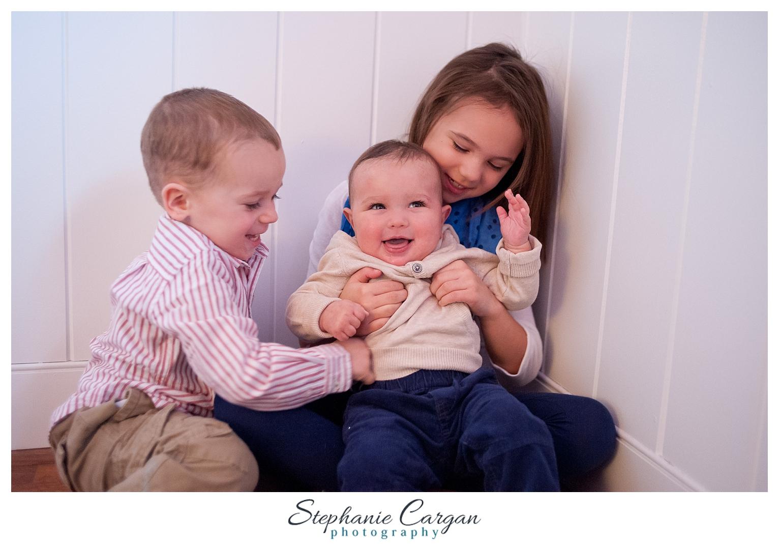 (c) StephanieCarganPhotography_1683
