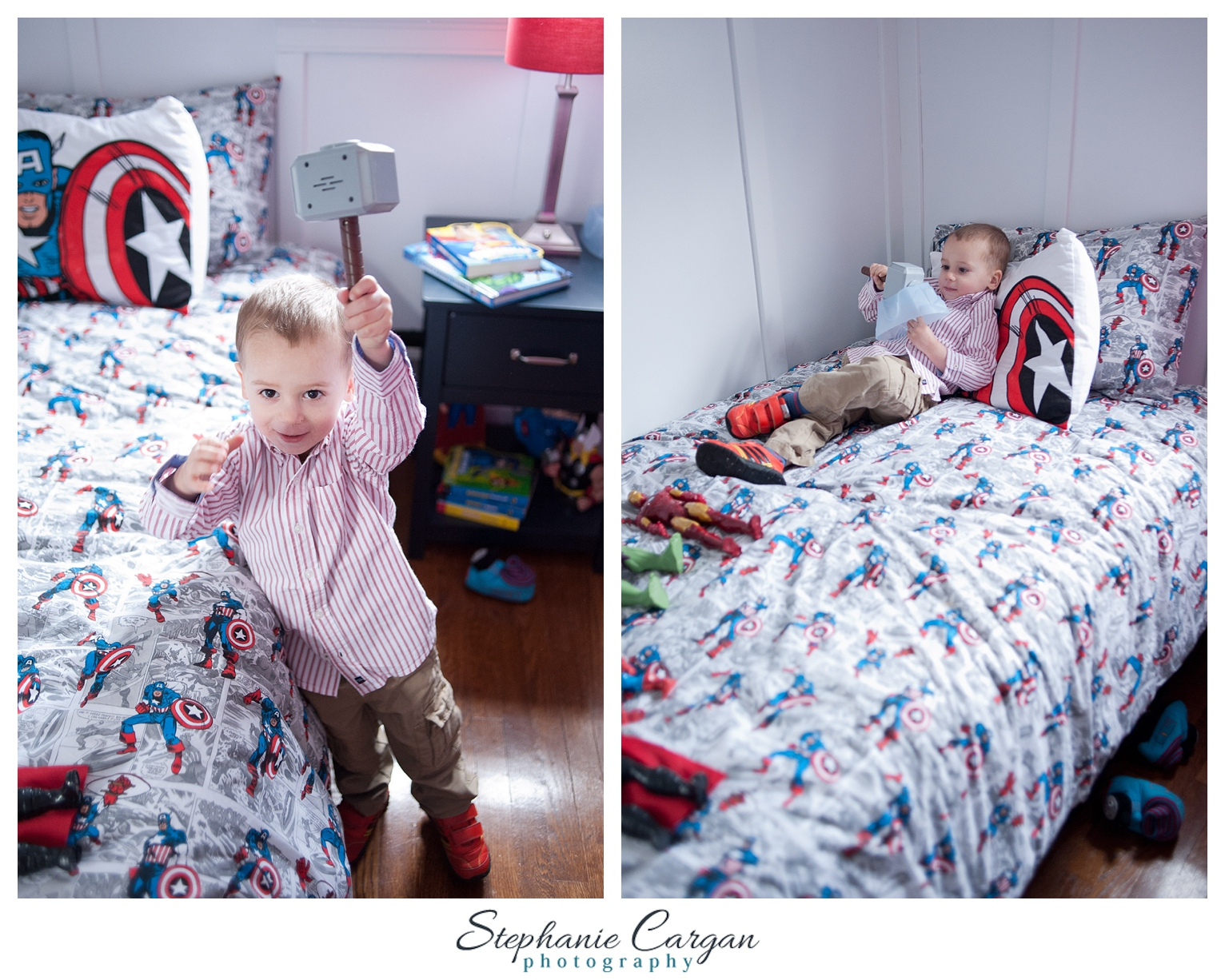 (c) StephanieCarganPhotography_1684