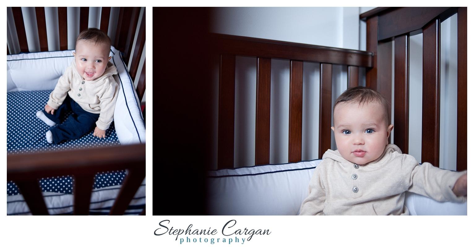 (c) StephanieCarganPhotography_1690