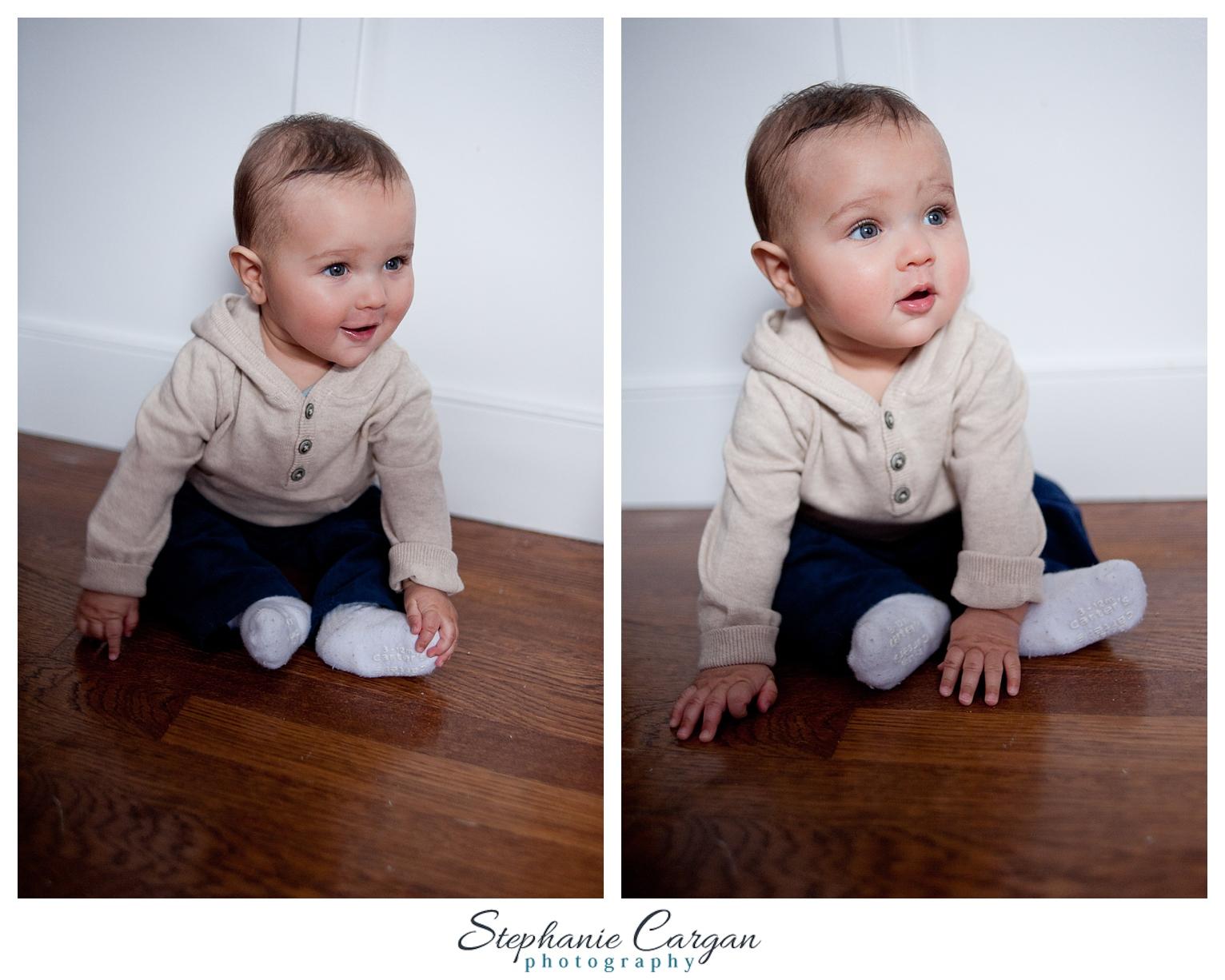 (c) StephanieCarganPhotography_1691