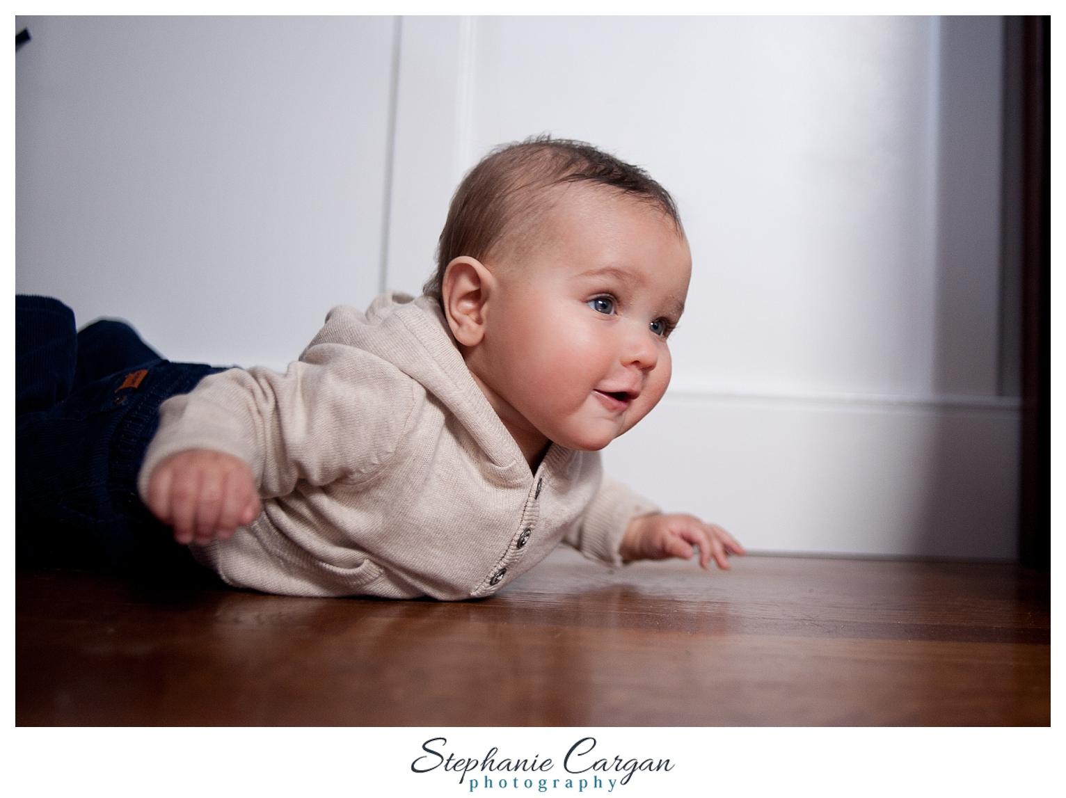 (c) StephanieCarganPhotography_1699
