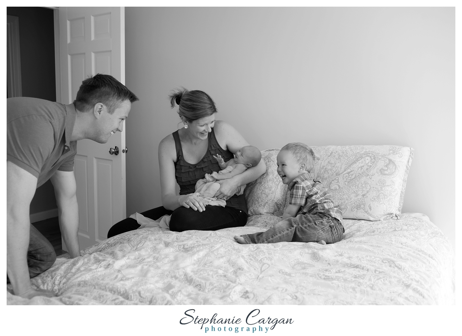 (c) StephanieCarganPhotography_0056