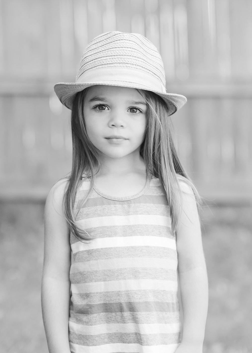 Emily summer-2.jpg