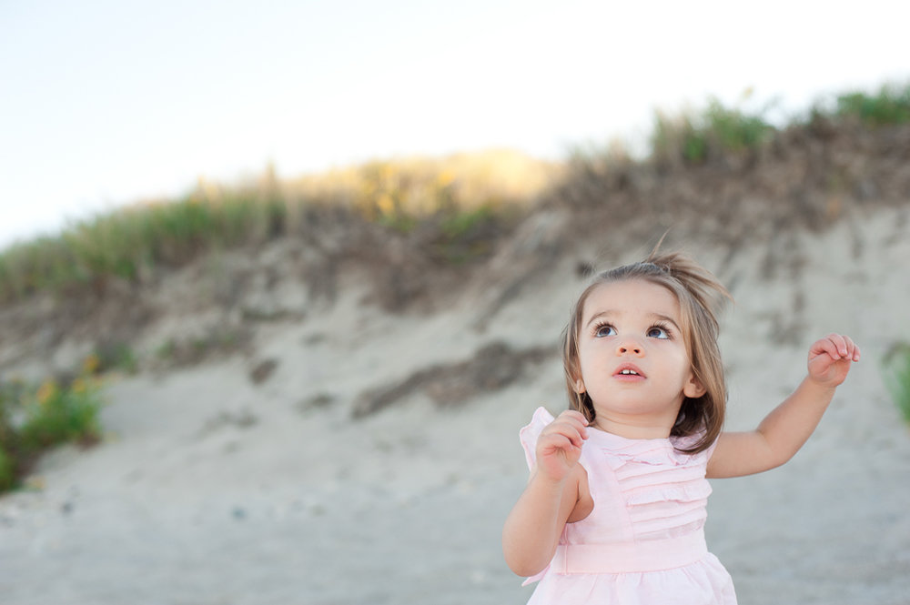 SCphotography ella-2.jpg