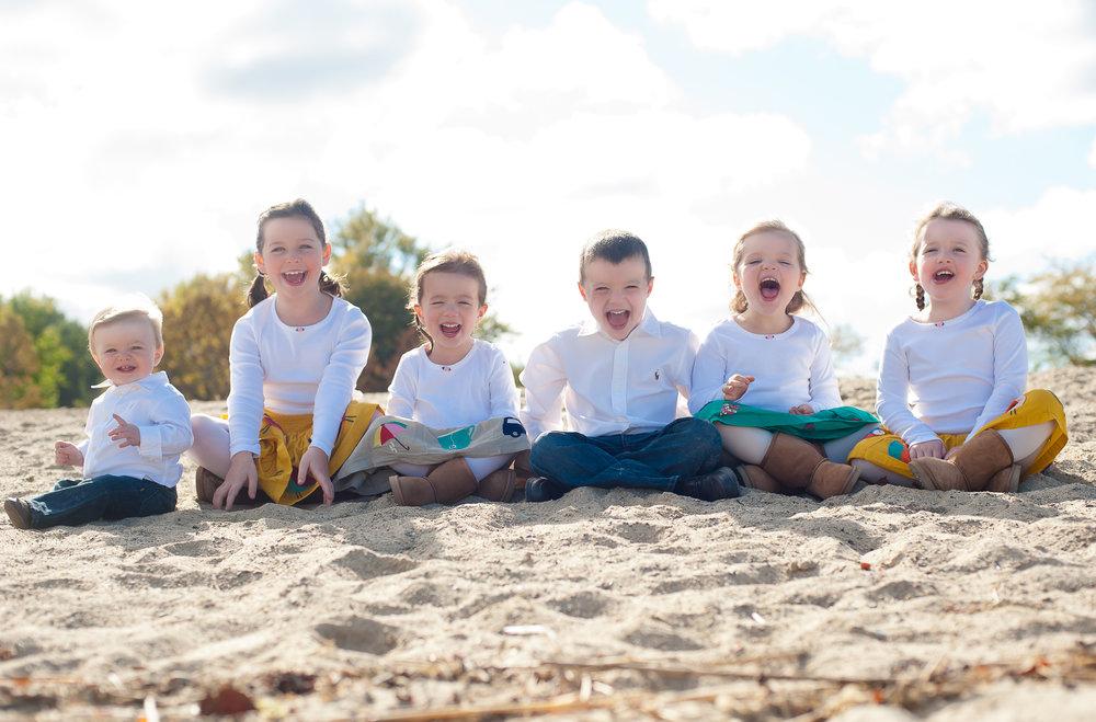 SCphotography-Cousins-11.jpg