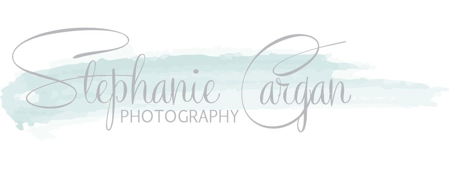 Stephanie Cargan Photography