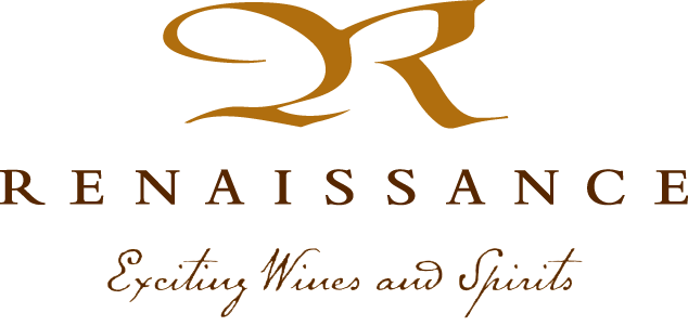 Renaissance Wine Merchants