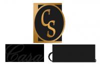 logo-Casa-Silva.png