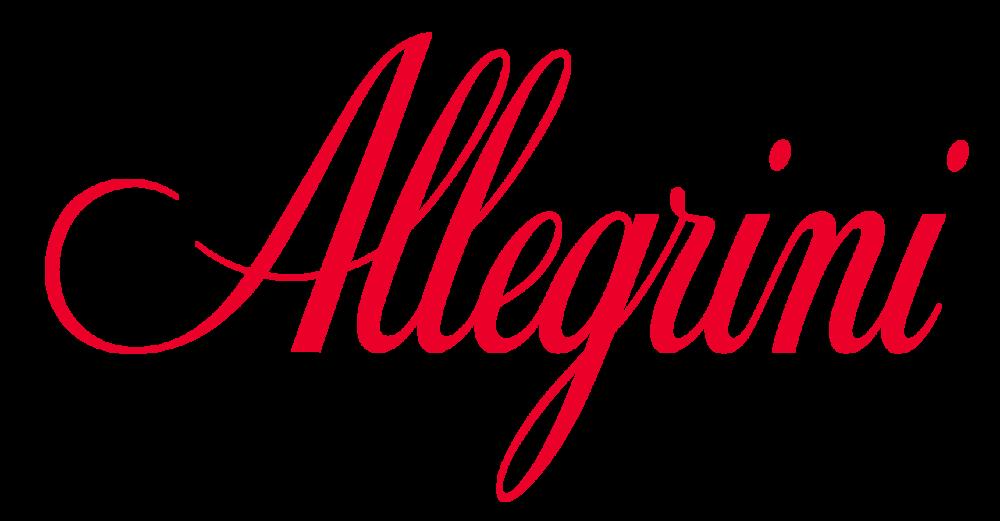 logo_allegrini.png