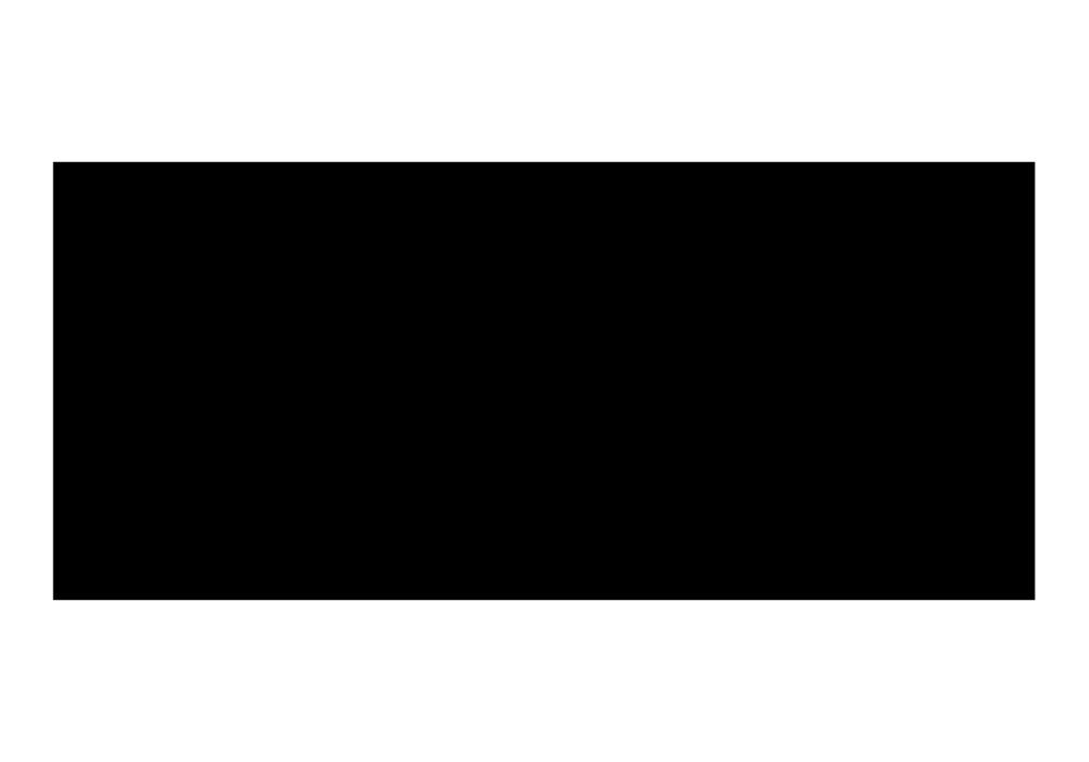 garzon-logo.png