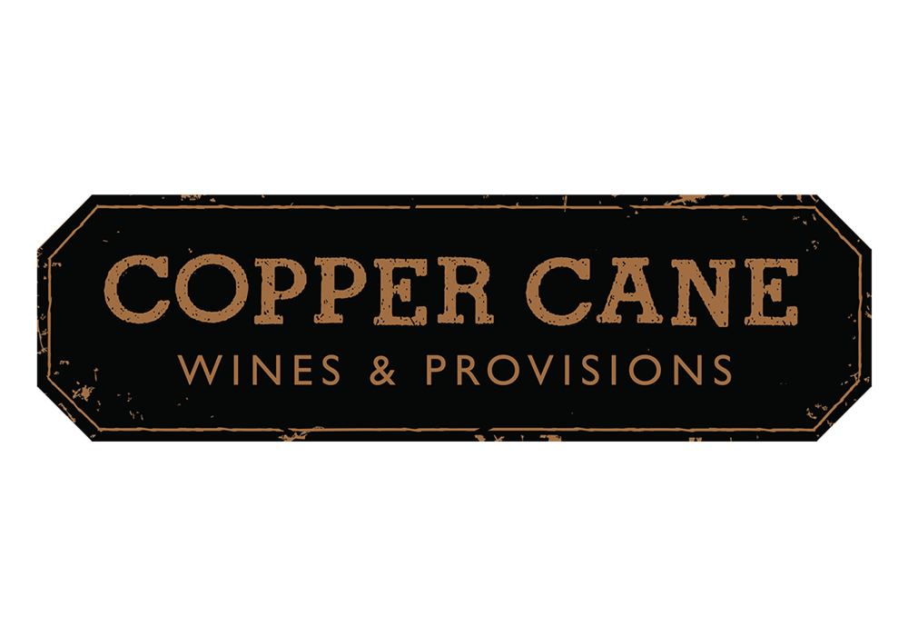 coppercane-logo.png