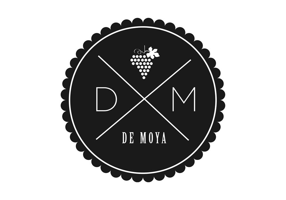 demoya-logo.png