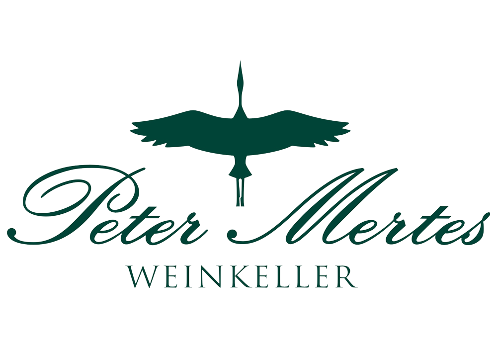 petermertes-logo.png