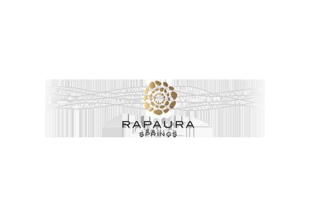rapaura-logo.png