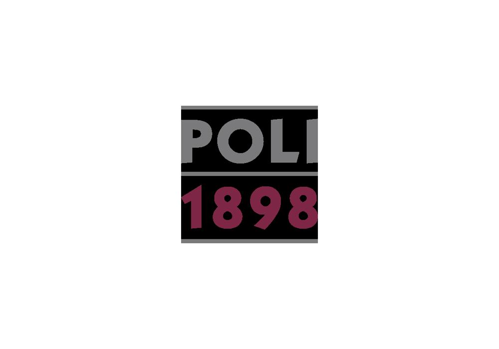 poli-logo.png