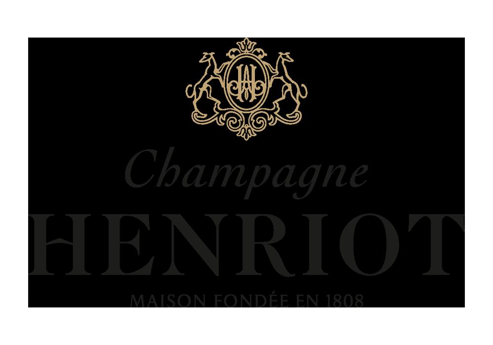 henriot-logo.png