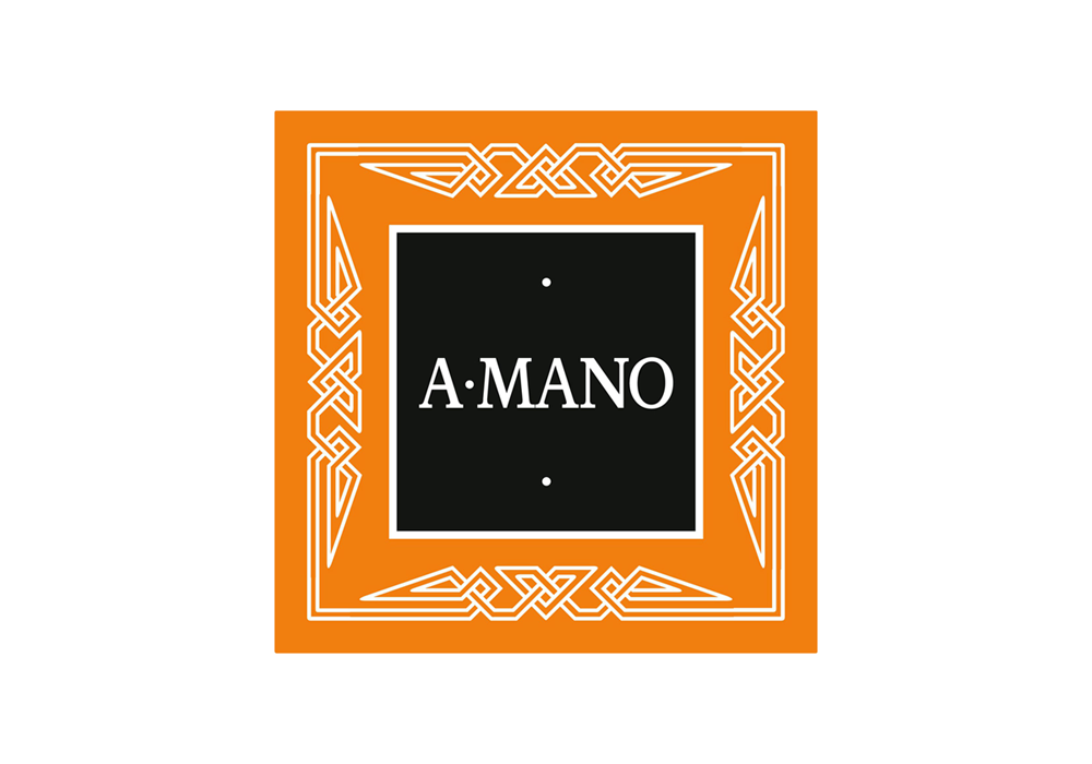 amano-logo.png